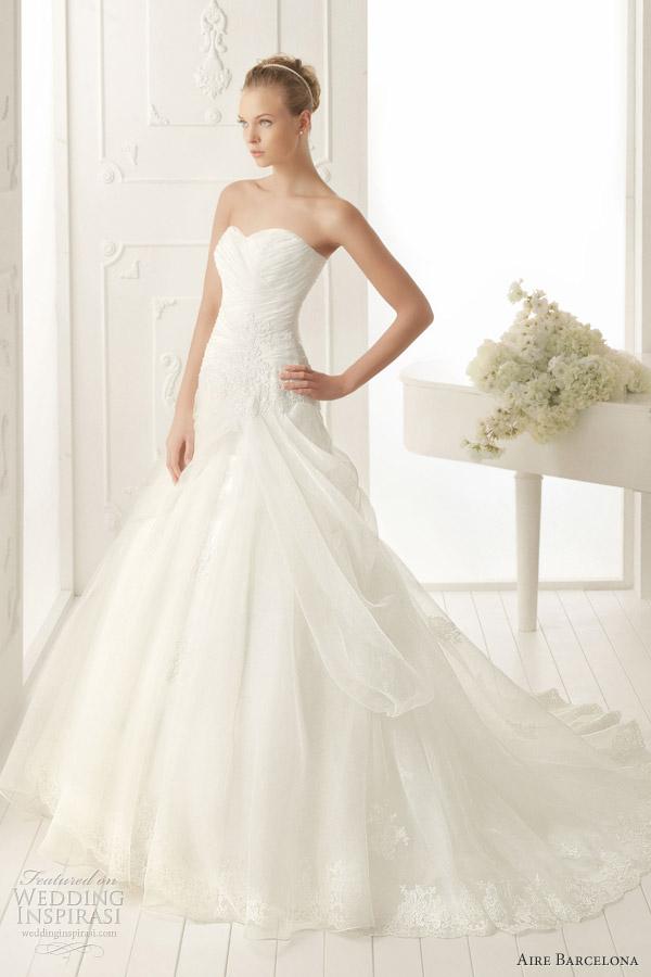 28 innovative Vancouver Wedding Dresses – bravofile.com
