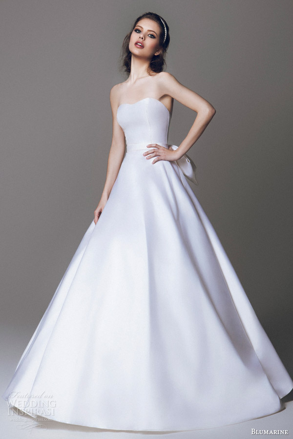 Wedding Dresses  Amazoncom