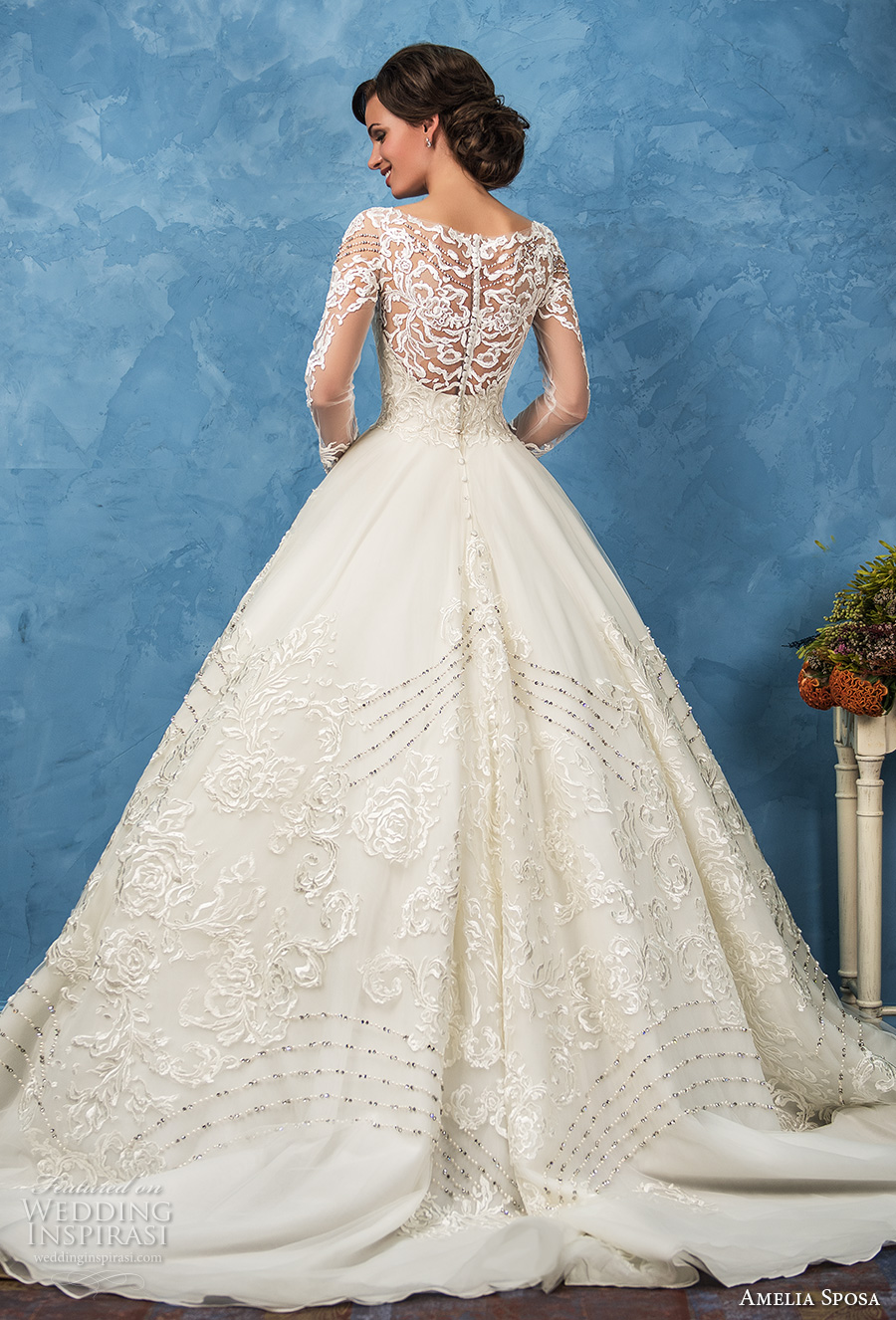 Amazing Princess Margaret Wedding Dress Picture Collection - Womens ...